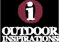 logo1-white